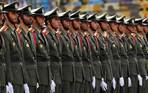 زمان ثبت نام دانشگاه افسری ارتش 99