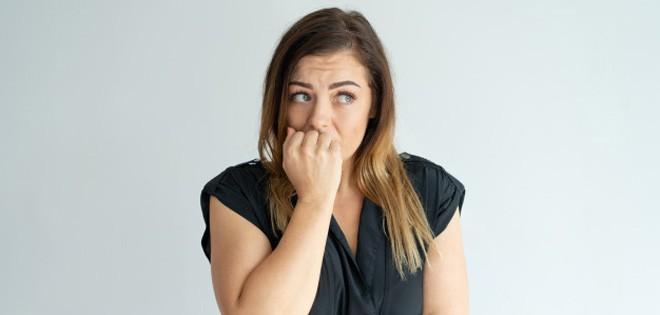 تعریف اضطراب وراهکارهای مقابله با آن