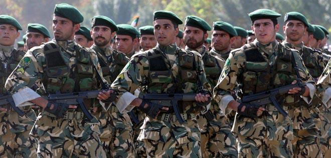 ثبت نام دانشگاه افسری ارتش