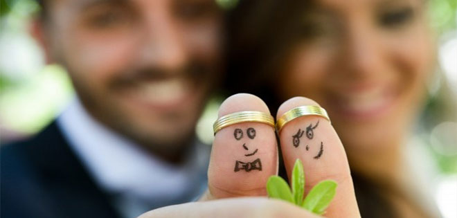 روابط زناشویی در دوران نامزدی و عقد