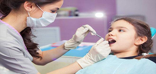 آخرین رتبه قبولی دندان پزشکی دانشگاه آزاد