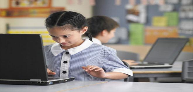 سایت اعلام نتایج آزمون مدارس نمونه دولتی