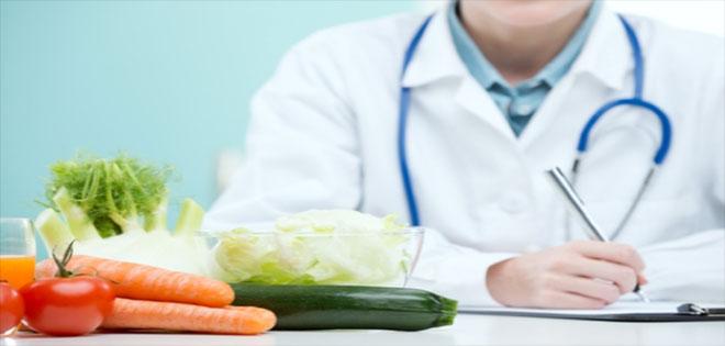 آخرین رتبه قبولی بهداشت عمومی دانشگاه سراسری