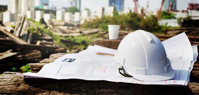 دفترچه ثبت نام آزمون نظام مهندسی