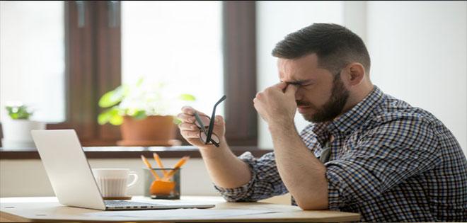 اعتراض به نتایج انتخاب رشته کنکور کارشناسی ارشد