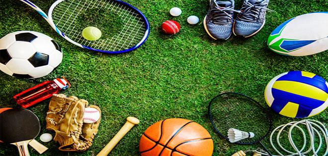 منابع آزمون دکتری رشته فيزيولوژي ورزشي