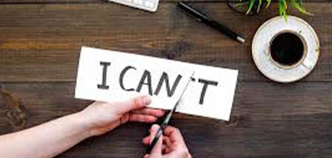 علائم و دلایل اصلی کمبود اعتماد به نفس