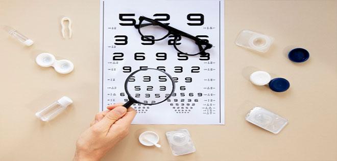 آینده شغلی و بازار کار رشته بینایی سنجی