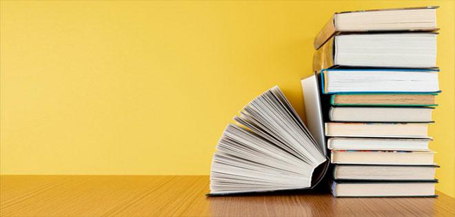 نحوه مطالعه دروس عمومی کنکور سراسری
