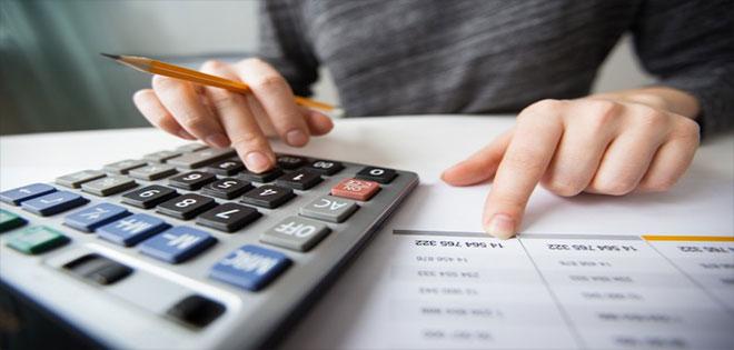 منابع آزمون دکتری رشته حسابداری