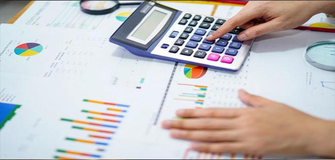 منابع آزمون دکتری رشته مالی