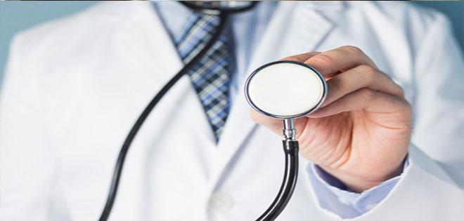 بازار کار رشته پزشکی - آینده شغلی