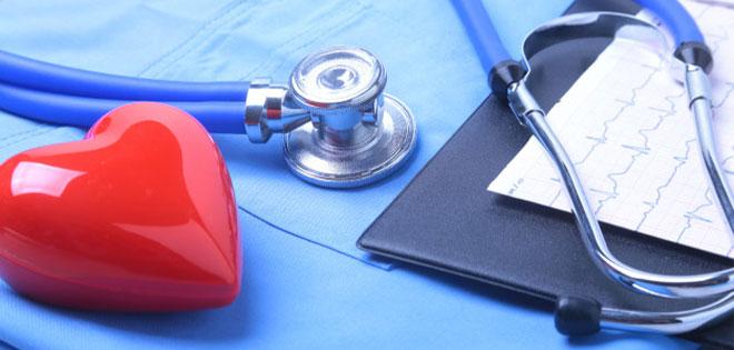 بازار کار رشته بهداشت عمومی - آینده شغلی