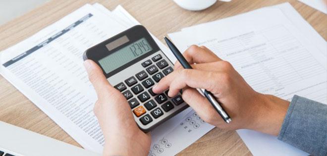 وضعیت بازار کار رشته حسابداری