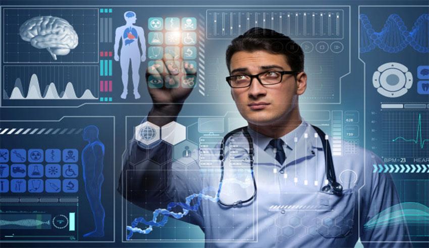 بازار کار رشته بیوتکنولوژی