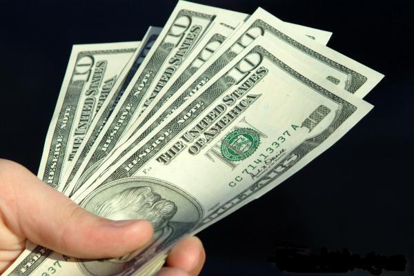 هزینه ثبت نام کنکور دکتری