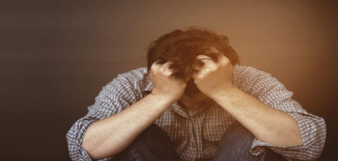 برای اختلالات روانی چه روش درمانی مناسب است؟