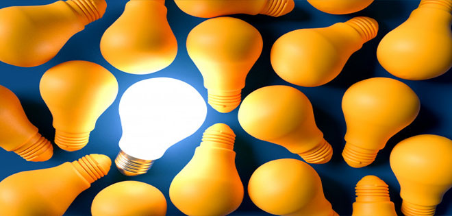 بازار کار رشته مهندسی انرژی