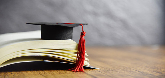 شرایط ثبت نام کنکور کارشناسی ارشد