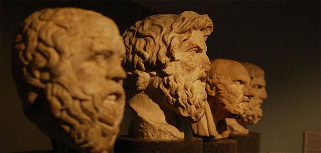 بازار کار رشته فلسفه