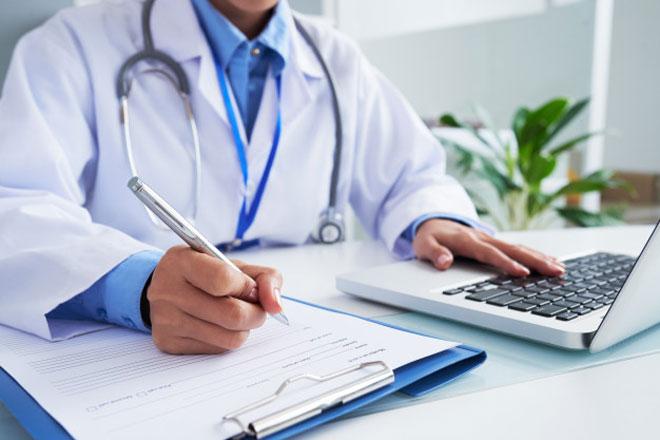سایت ثبت نام کنکور کارشناسی ارشد وزارت بهداشت