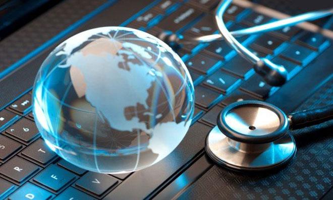 ثبت نام آزمون لیسانس به پزشکی 99