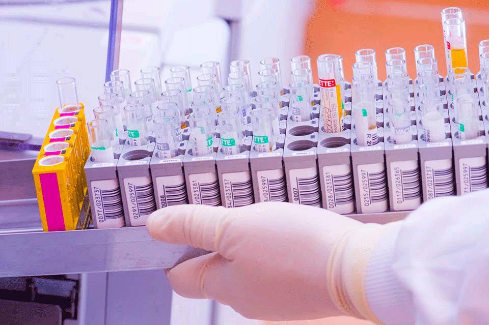منابع-کنکور-کارشناسی-ارشد-بیوشیمی-بالینی