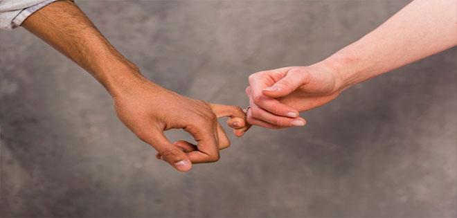 مشاوره روابط زناشویی