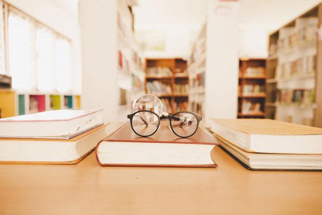 لیست رشته های دانشگاه غیرانتفاعی