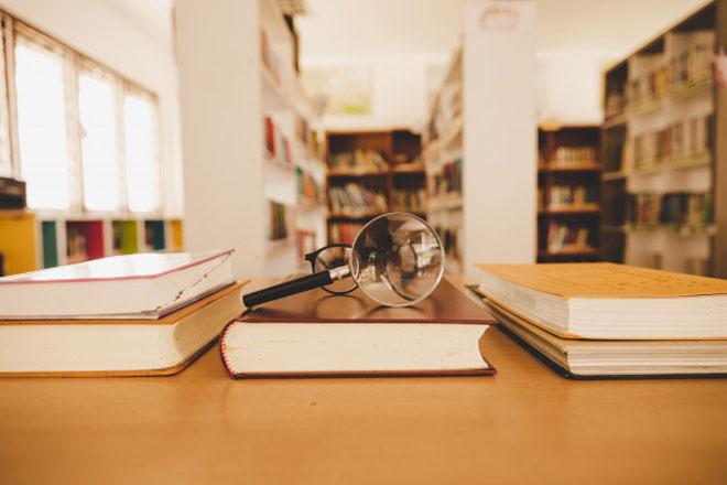 لیست رشته های دانشگاه غیرانتفاعی 99