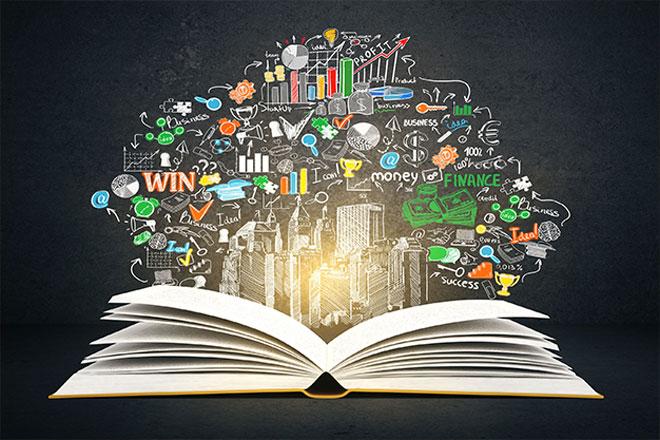 لیست رشته های بدون کنکور دانشگاه آزاد