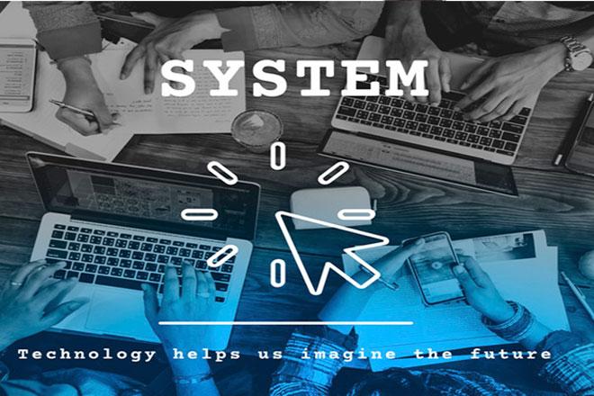 معرفی رشته مهندسی سیستم