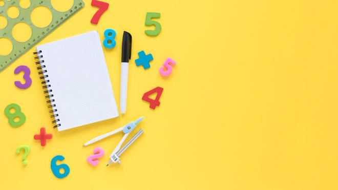 دفترچه انتخاب رشته كنكور رياضي 99