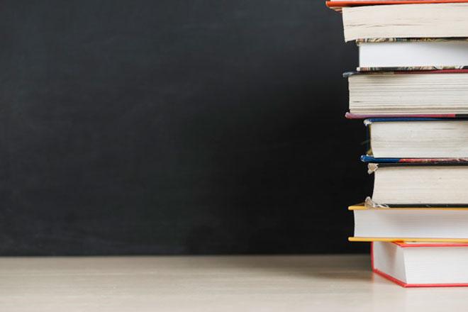 لیست رشته های بدون کنکور دانشگاه غیرانتفاعی 99