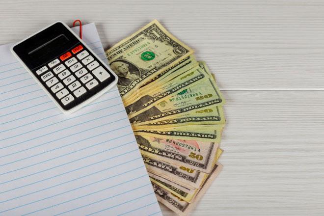 هزینه ثبت نام بدون کنکور دانشگاه غیرانتفاعی