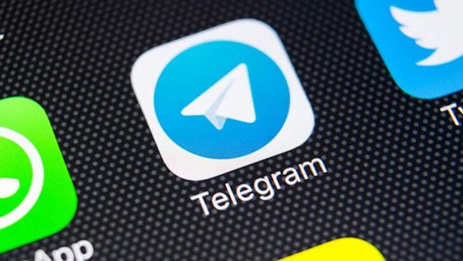 کانال تلگرام کنکور