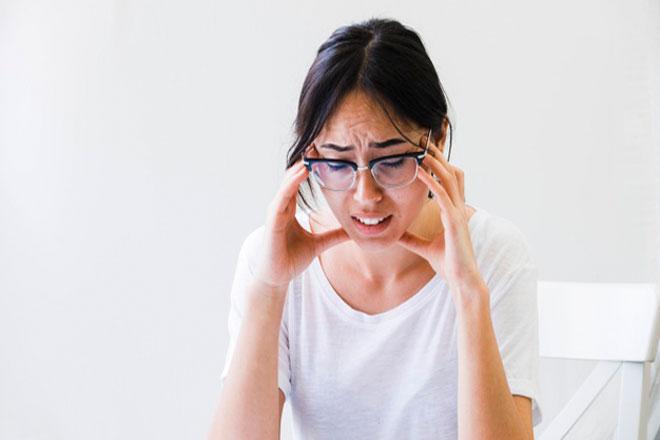 ۱۰ راهکار موثر برای درمان استرس