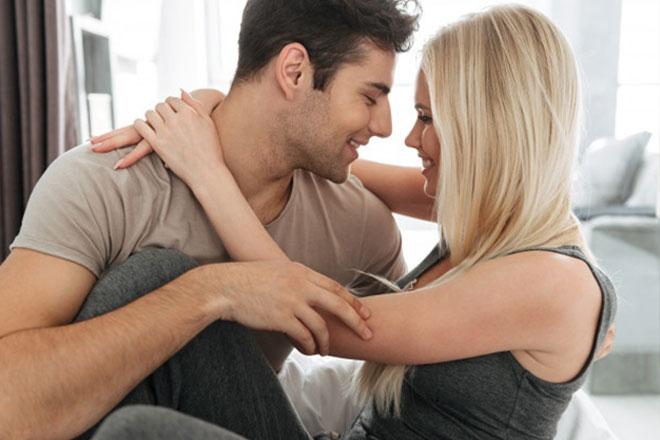 ۱۵ نکته بسیار مهم که قبل از روابط جنسی باید بدانید