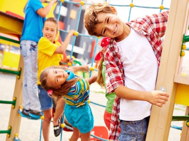 دلایل پرحرفی در کودکان چیست؟