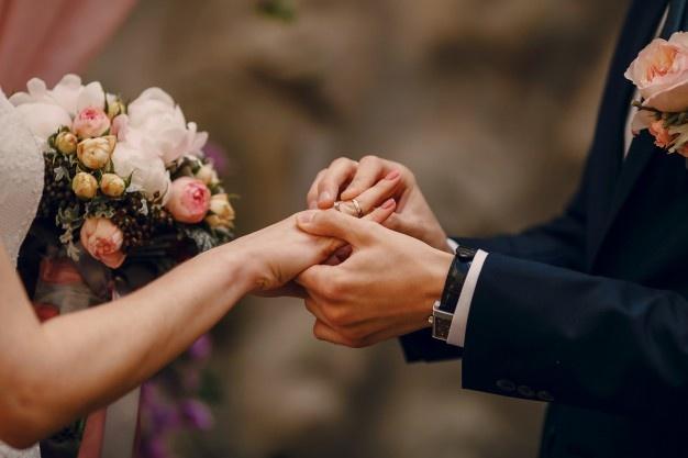 بهترین فاصله و اختلاف سنی در ازدواج چقدر است؟