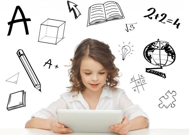 اعلام-نتایج-آزمون-مدارس-تیزهوشان-البرز